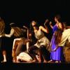 Dance for Aida-0098