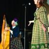 Laura Shaw & Kathryn Johnson-0289