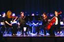 Quartet-0142