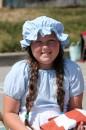 Betsy Ross II