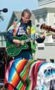Moonalice guitarist-0483