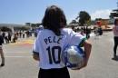 Pelé II