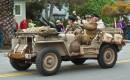 army guy-0104