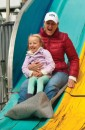 down the slide-0148