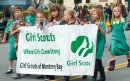girl scouts-0026