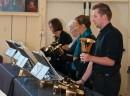 Bell Choir-0016