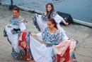 DiFranco Afro-Latin Dance-0368