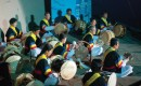 Drum Guild performing-0544