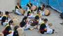 Korean drummer guild-2
