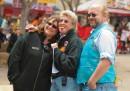 Sherri, Marabee and Shelby-0115
