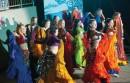Turkish Dancers II-0588