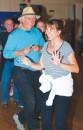 adults dancing-2