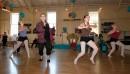 all five dance-0054