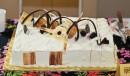 cake-0134