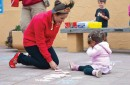 chalking with courtney-1066