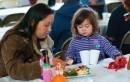 child eating-0158