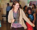 dancing redhea-0180