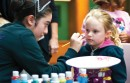 face painting-0989