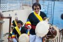 korean drummer lady-2