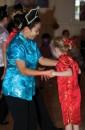 minhee dancing-0012