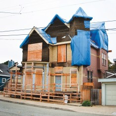 pacific_avenue_house