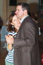 parents dancing-0233
