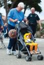 pushing around the grandson-0391
