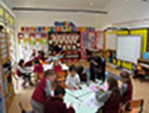 Classroom_View web