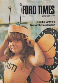 Ford Times cover Oct 1977 edit