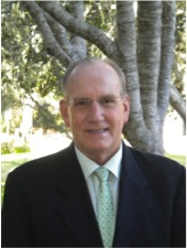 Earl C. Davis, MPC
