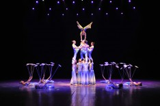 national-acrobats-of-pr-of-china-high-res-image-6
