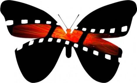 monarch film fest
