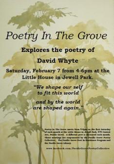 PoetryintheGroveweb