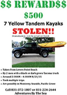 kayaksweb