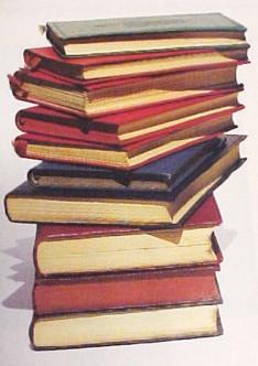 stack-of-books rgb