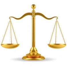 Scales of Justice2