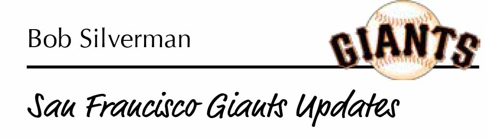 giants updates