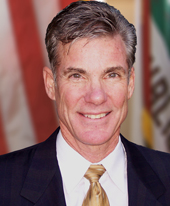 Tom Torlalson, State Supt. of Public Instruction, and Acting Governor this week