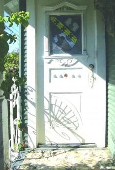 steinbeck-front-door copy