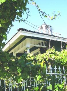 steinbeck-house copy