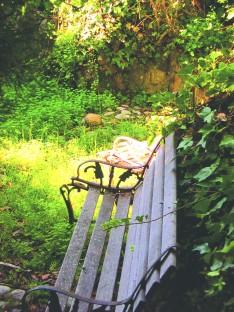 steinbeck-secret-garden copy