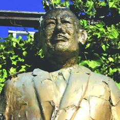 steinbeck-statue copy